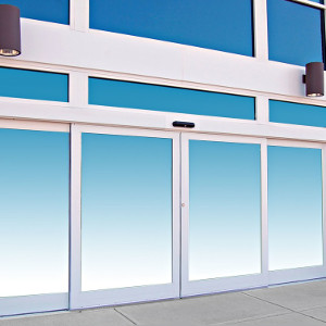 Polorized sliding glass Doors thumb