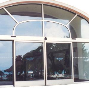Exterior Glass Sliding Doors Thumb