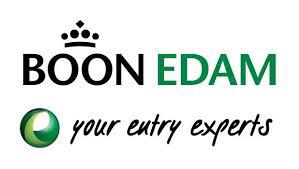 BoonEdam Logo