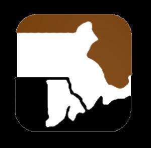 Doorconcepts Logo
